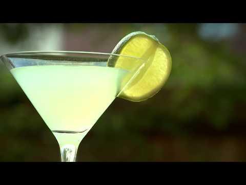 Как принять мужа алкоголика
