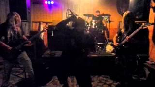 Video Necnon Mortuss Bitva na Sommě