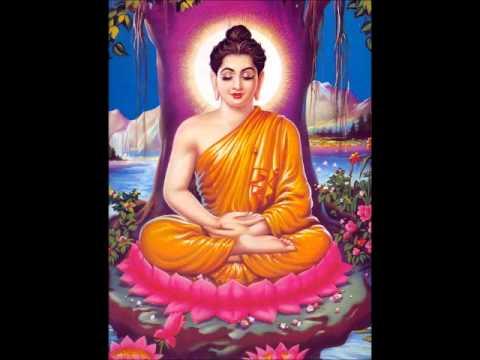 60/143-Thiền tôn (tt) (10 tôn phái Phật Giáo ở Trung Hoa)-Phật Học Phổ Thông