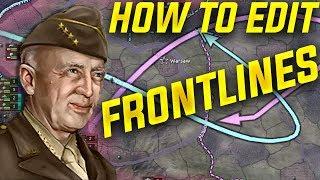 hoi4 frontlines - Video hài mới full hd hay nhất - ClipVL net