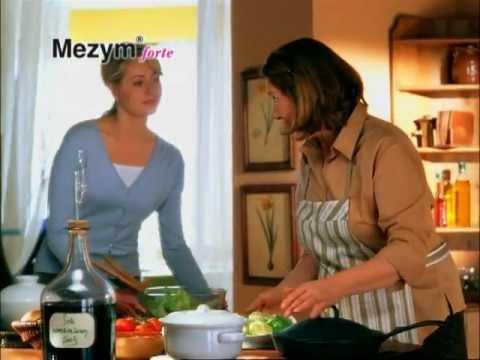 Perdita di peso di cibo in palestra per donne