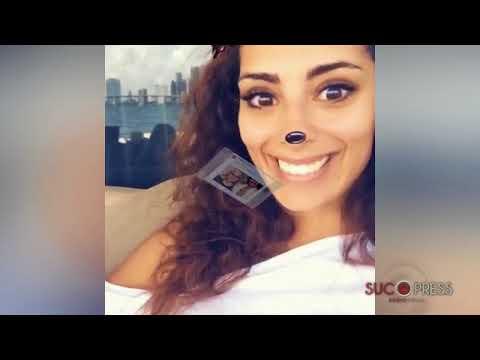 El video de Marc Anthony y su novia que ha encendido las redes