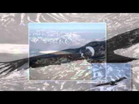 Zamfir - El Condor Pasa -Pan Pipes - Los Indios Paraguayos -