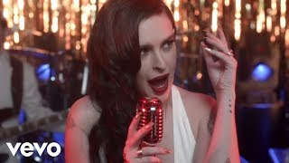 EmpireCast-CrazyCrazy4UVideoft.RumerWillis