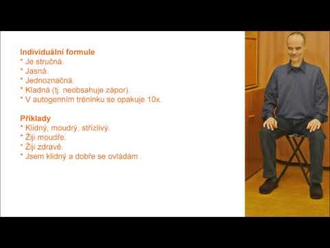Přístroj na měření krevního tlaku cen Omsk