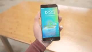 iPhone 7 выйдет в продажу 10 сентября !!! дождались !