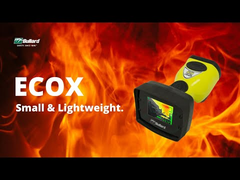 Bullard ECOX Thermal Imager Training