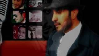 تحميل اغاني ماجد المهندس فرصه اخيرة Majid Almohandes New 2010 MP3