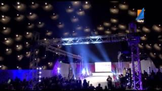 Miss Tunisie 2014 finals (Part-1)