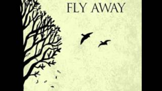 Sweet Talk Radio - Fly Away