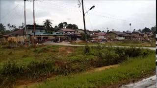 preview picture of video 'Keadaan Selepas Banjir Di Kelantan Dec 2014'