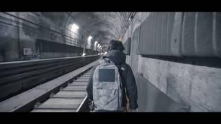 BOO SEEKA - FOOL (OFFICIAL VIDEO)