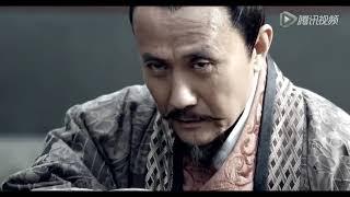 The Great Shaolin 2015 trailer HD