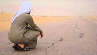تحميل اغاني حسين العلي - جلسه نادره - لا ذكرت الماضي يلي به شقيت MP3