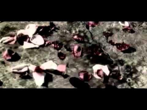 Whispers in the Dark — Skillet | Last fm