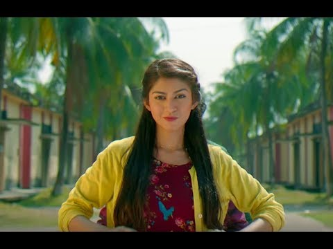 Airtel Khulna-Barishal Song | Hridoy Khan | Towfique Ahmed | Ridy Sheikh | Official Music Video