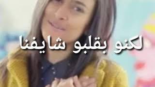 تحميل انشودة فرشي التراب للمنشد مشاري العرادة mp3