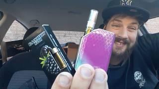 dank vapes cartridge review - मुफ्त ऑनलाइन