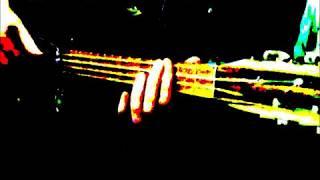 OBLIVION - luca vasta - ukulele