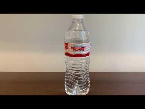 mp4 Target Market Pantry Water, download Target Market Pantry Water video klip Target Market Pantry Water