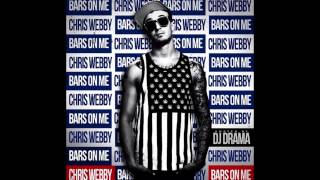 Chris Webby - Dangerous Bars On Me Mixtape (DatPiff Exclusive)