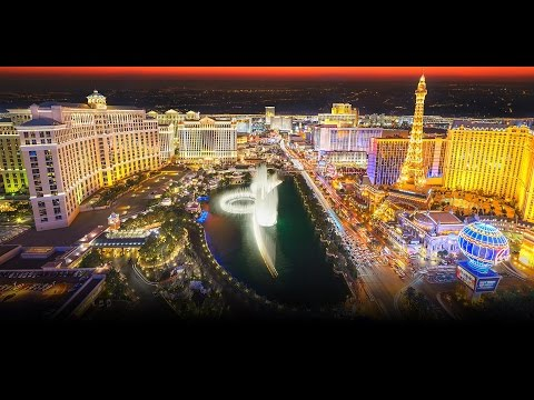 SECRETS of Las Vegas Full Documentary