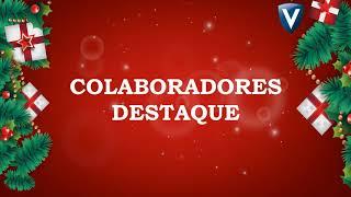 Colaborador Destaque Valmac – Dezembro 2020