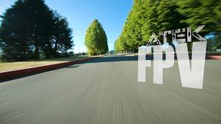 FLIPS N ROLLS N YAWS TO GO | FPV Freestyle