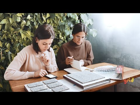 Hogyan lehet pénzt keresni egy laptop használatával
