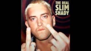 Eminem 3 Verses