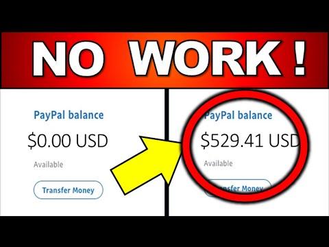 Kaip užsidirbti pinigų priauginant blakstienas