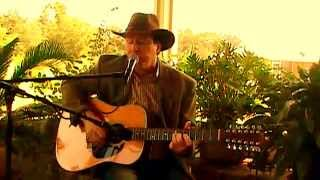 """DAN FOGELBERG """"The Last Nail"""" (With Lyrics) 12 STRING cover by scott wigley"""