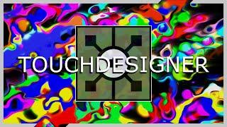 touchdesigner feedback - मुफ्त ऑनलाइन वीडियो