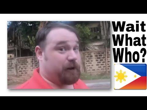 Kung paano alisin ang kuko sa paa halamang-singaw