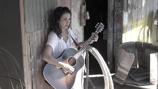 Vikki McGee - All My Tears (Official Music Video)