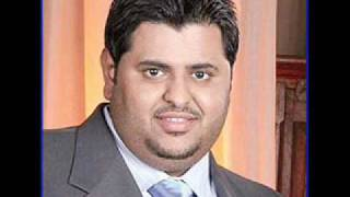 Ibrahim El hikmi - شدني ليك