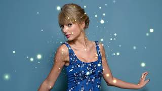The Way I Loved You (Taylor's Version) - Taylor Swift (Empty Arena)