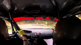 preview picture of video '15. RALLY POREČ 2014'