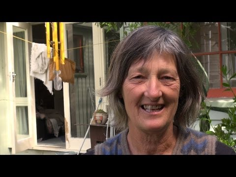 The quarter-acre dream: Mary Tingeys super-productive home garden