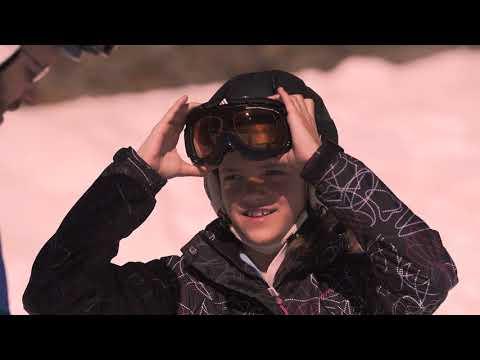 SK-X® Ski- und Endurobrillen in Ihrer Sehstärke