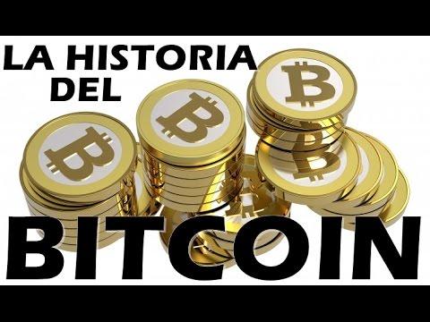Descărcați bitcoin bot bot