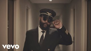 Music video by K.O performing Flight School. (C) 2020 Sony Music Entertainment Africa (Pty) Ltd, under exclusive licence from Skhanda Republic  http://vevo.ly/Zt2tfx