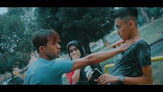 Parody TikTok : Sondol Hak Orang (Perampas)