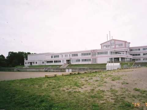 Seimei Elementary School