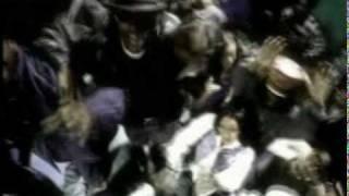 Lost Boyz Feat. Pete Rock   The Yearn