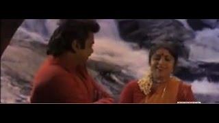 Aadiyile Sedhi Video Song   En Aasai Machan   Vijayakanth, Murali, Revathi
