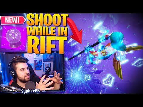Fortnite Game Free Online No Download