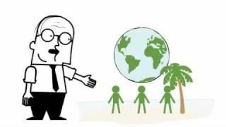 Sustainability - Sustainability