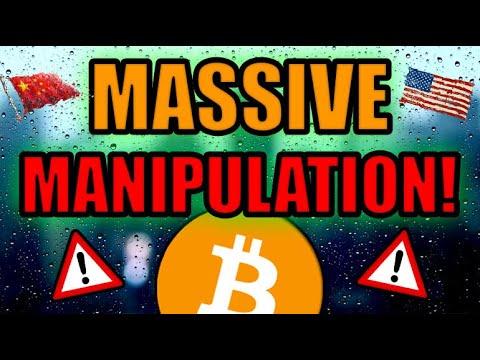 Burst bitcoin