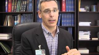 What is a Rotator Cuff Tear? - How is it effectively treated? - Patrick Hayes, MD